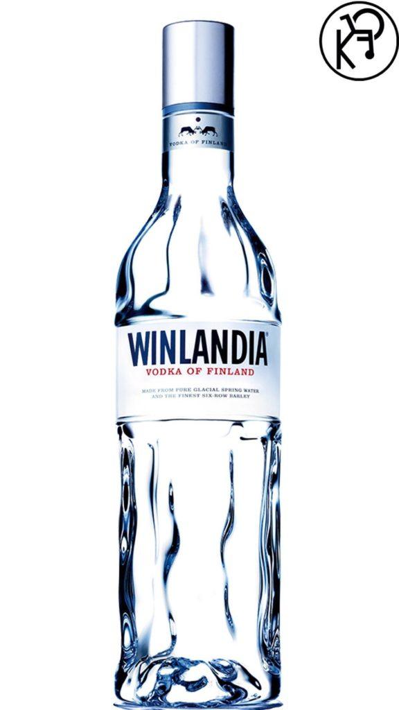 Winlandia