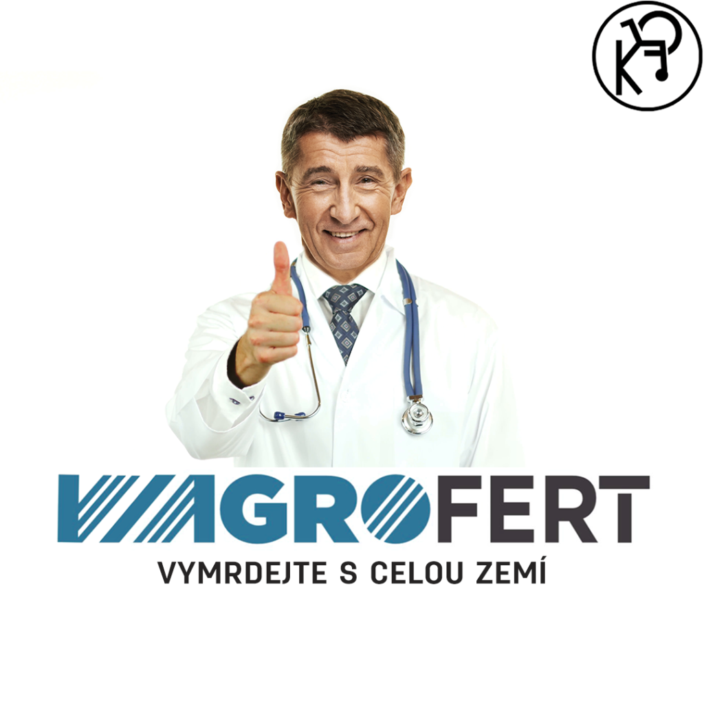 Viagrofert