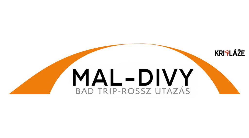Mal-Divy
