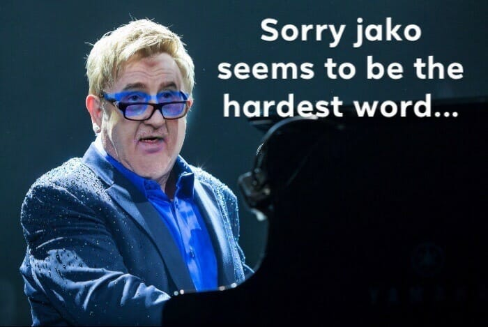 Elton Babiš