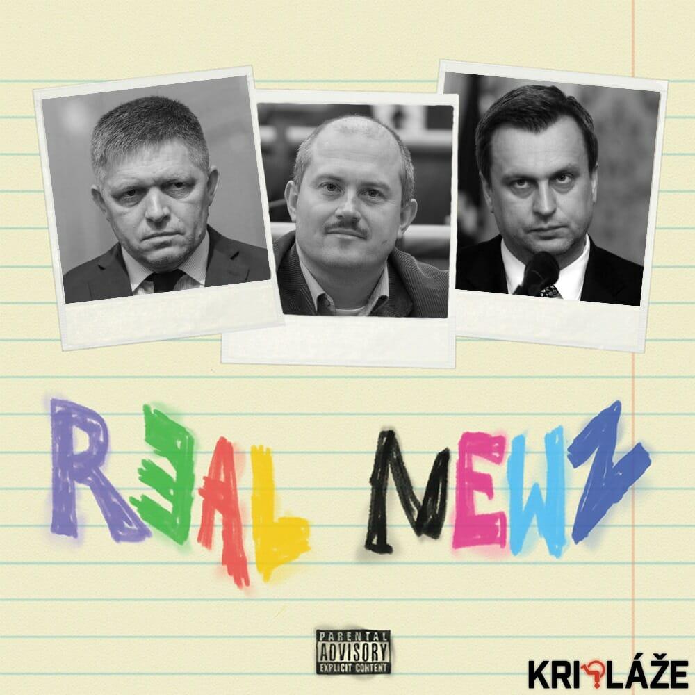 Real Newz