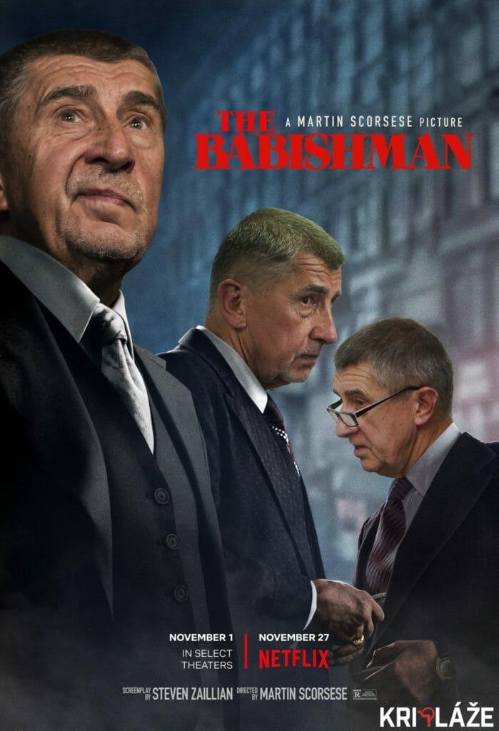 The Babishman