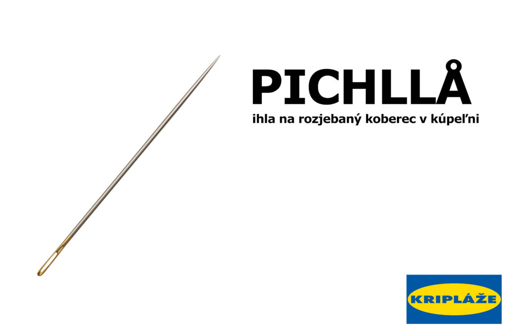 Pichlla