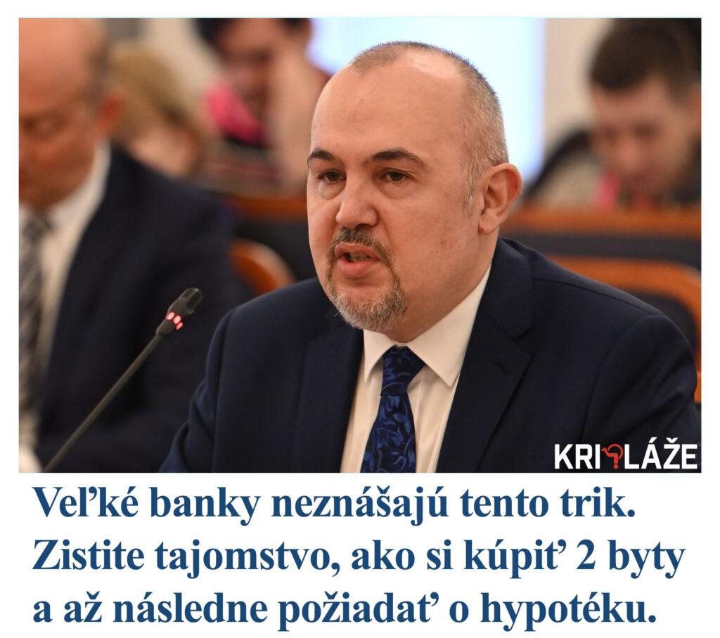Tento trik banky neznášajú