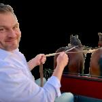 pellegrini kone