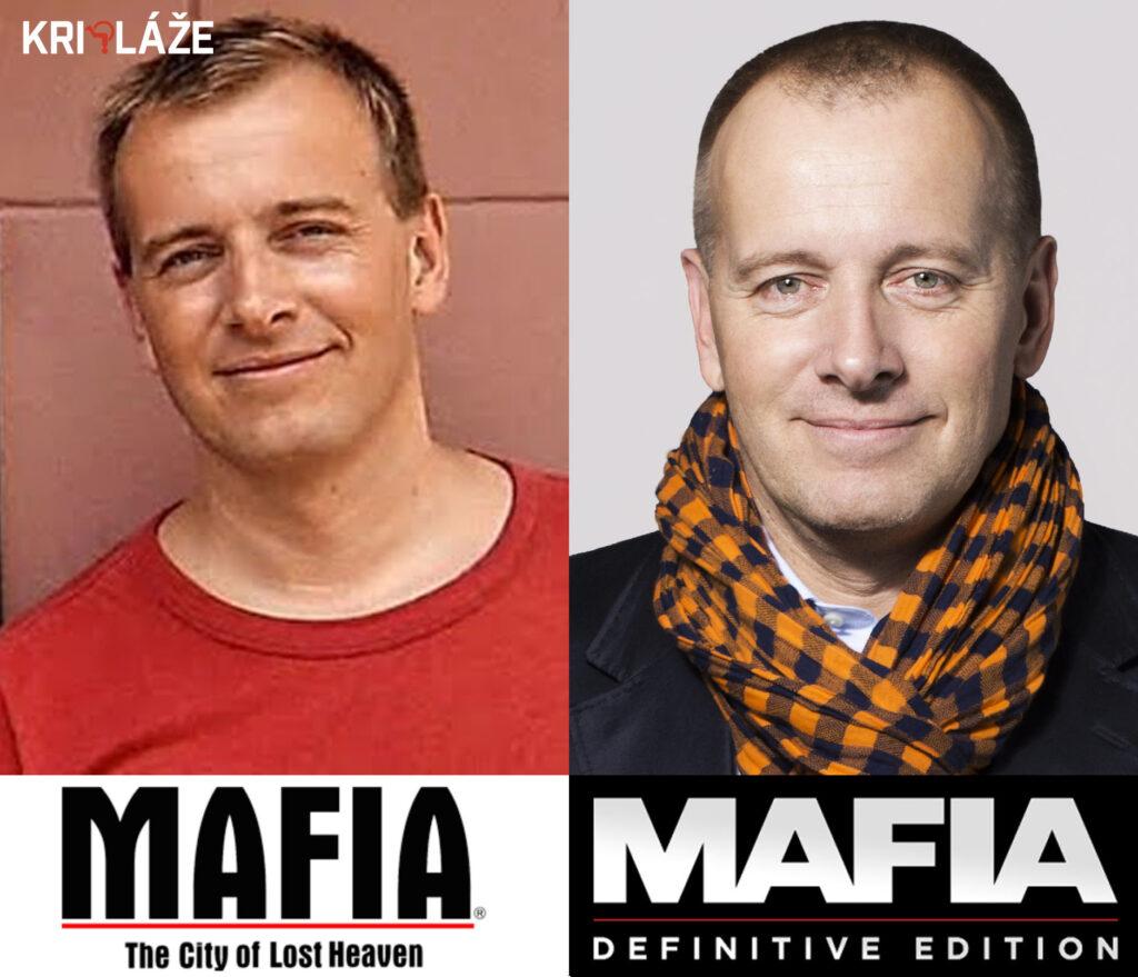 Kollar Mafia