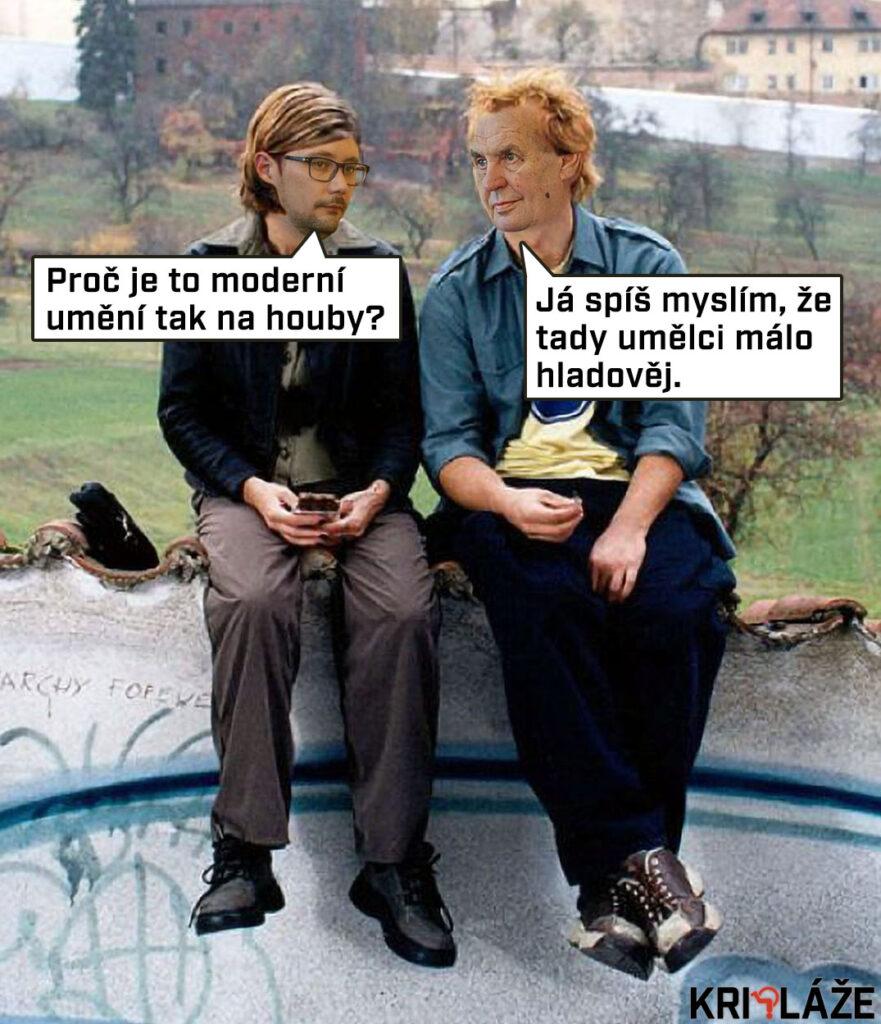 Samotari Zeman