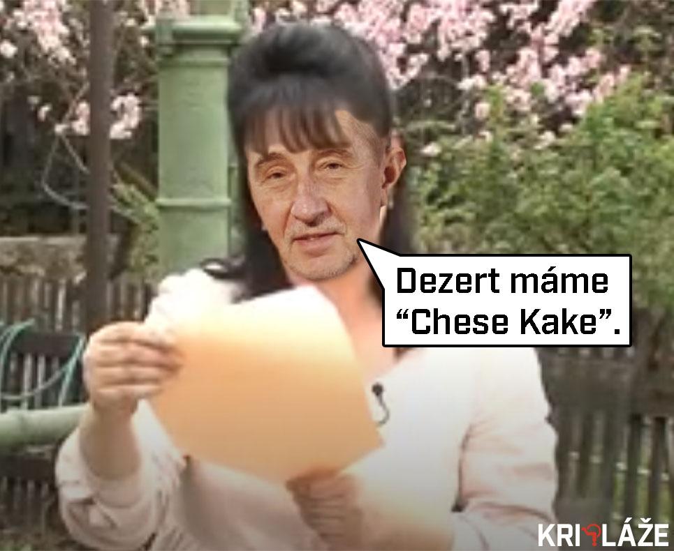 babis cheesecake