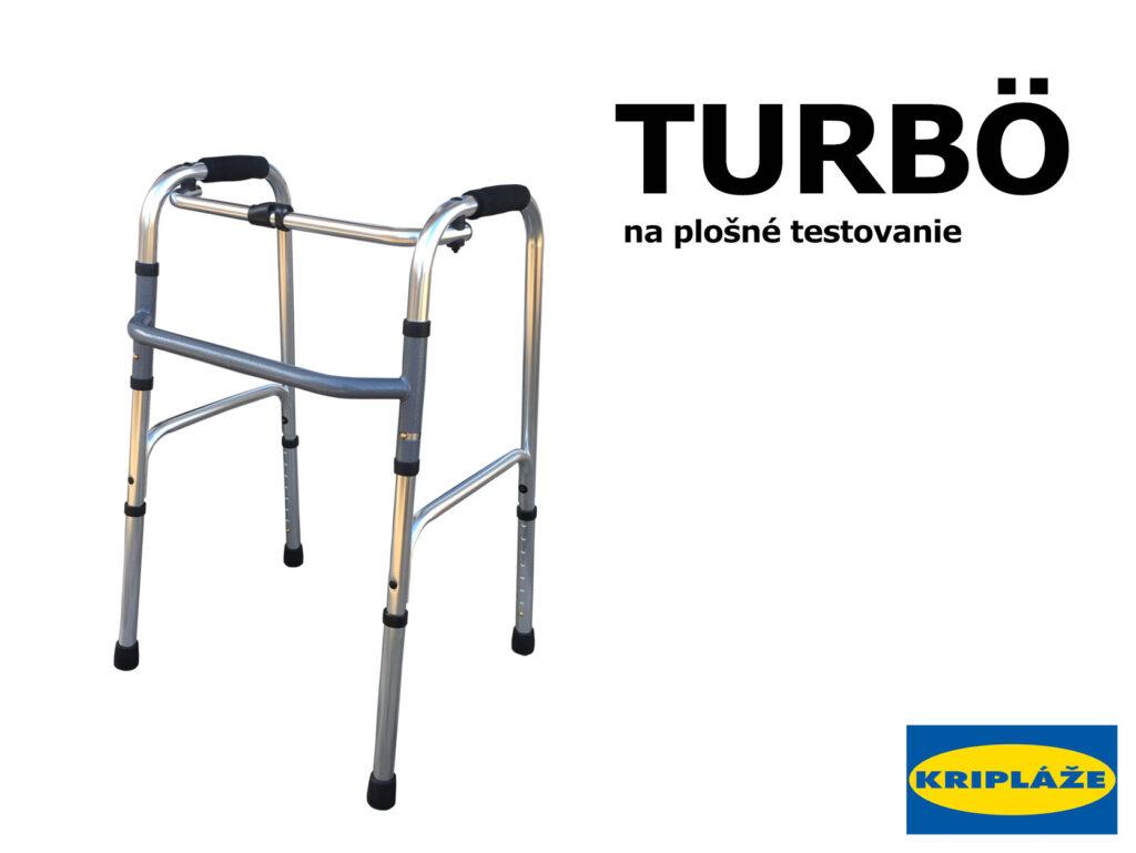 ikea turbo