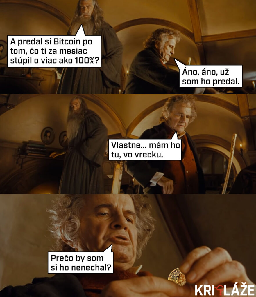 pan prstenov bitcoin1