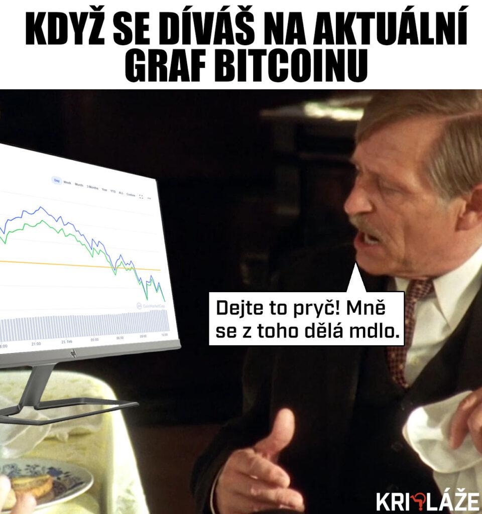 pelisky bitcoin